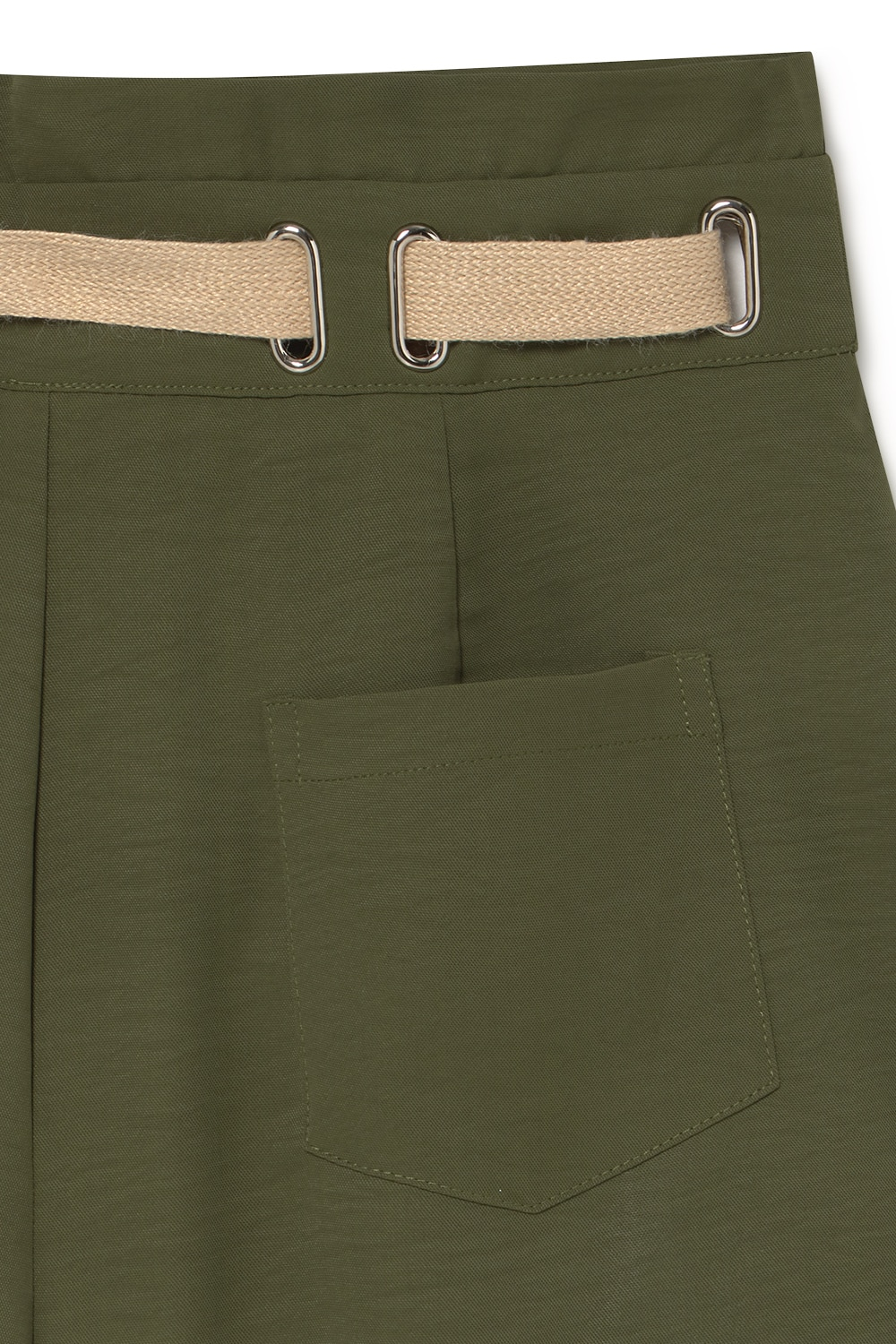 S05 S02SP21 OLIVE 2